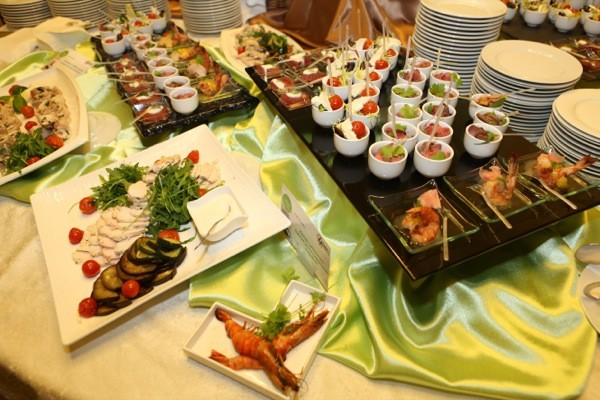catering_1